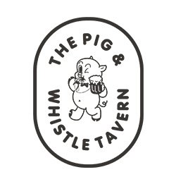 Pig & Whistle Tavern